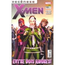 X-men Extra 135