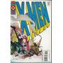Comic Americano: X-men #39 - Marvel - Gibiteria Bonellihq
