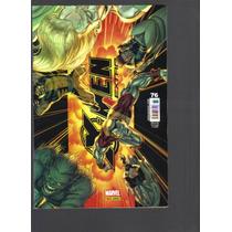 X-men Extra Nº 76 - Marvel - Panini Comics