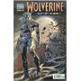 Gibis Panini: Wolverine O Fim #01 02 - Marvel - Bonellihq