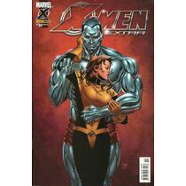 X-men Extra # 51 - Panini - Marvel Comics - Bonellihq Cx 107