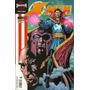 X-men Extra # 55 - Panini - Marvel Comics - Bonellihq Cx 112