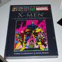 X-men: A Saga Da Fênix Negra, Coleção Graphic Novels Salvat