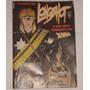 Hq Longshot Nº 1 - X- Men - Ed. Abril - 1991