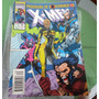X-men Nº 70, Ed. Abril, 1ª Série, Crimes Capitais!