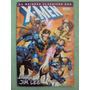 Os Maiores Clássicos Dos X-men Vol.1 - Frete Grátis