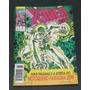 Hq Gib X-men 2099 Nº 6 - Estréia Do Motoqueiro Fantasma 2099
