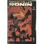 Ronin - 1ª Edição 1988 - Parte 1 De 6 - Editora Abril