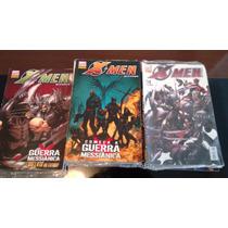 X-men Extra - 1ª Série/editora Panini
