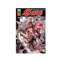 X Men Extra 115 - Panini Comics
