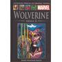 Wolverine - Arma X ( Encadernado Salvat)