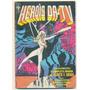 *sll* Gibi - Heróis Da Tv N. 79 - Editora Abril - Ano. 1986