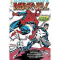 Gibi Superalmanaque Marvel N° 11