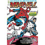 Gibi Superalmanaque Marvel N° 11