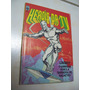 Heróis Da Tv Nº 70: Surfista Prateado - Homem De Ferro -1985