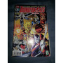 Revista Marvel Comics- Thunderbolts Especial