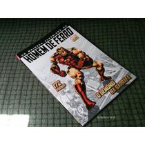 Maiores Classicos Do Homem De Ferro Vol .01 Panini