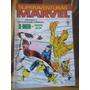 Superaventuras Marvel #39 Ano 1985 .