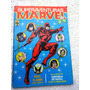 Superaventuras Marvel Nº 30: Viúva-negra - Kull - X-men