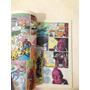 Superalmanaque Marvel N° 7 - Ed Abril