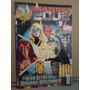 Marvel 2002 - Ed. Panini - Diversos Números