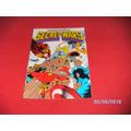 Hq Gibi Guerras Secretas Nº 09 (secret Wars) - Produto Fj