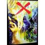 Universo X - Encadernado - Panini - Capa Dura - Ross, A