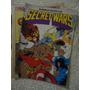 Secret Wars Guerras Secretas #09 Ano 1986 Capas Soltas