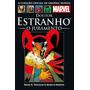 Coleção Marvel Salvat #33 - Doutor Estranho: O Juramento