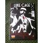 Marvel Noir: Luke Cage - Panini Books