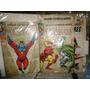 Coleção Histórica Marvel Os Vingadores Nº 01 - Panini- Novo