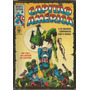 Gibi Marvel Especial 09 - Abril - Gibiteria Bonellihq Cx 07