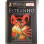 Doutor Estranho - Juramento (graphic Novel Salvat/marvel)