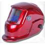 Mascara De Solda Automatica Auto Escurecimento Frete Gratis