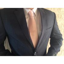 Ternos Importados Lã Fria Fio Super 180
