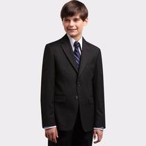 Terno Masculino Infantil Promoção Gravata Brinde