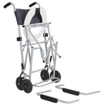 Cadeira De Rodas Para Banho, Db - Jaguaribe