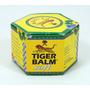 Pomada Tiger Balm Soft 100% Original (frasco Grande 25g)