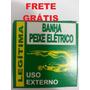 Banha De Peixe Elétrico - C/ 5 Caixinhas 7gr- Promoção