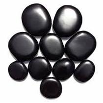 Pedras Vulcânicas Para Massagem ( Hot Stones)