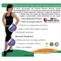 Bermuda Terapêutica - Ajuda Na Celulite