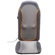 Assento Relaxmedic Hand Touch - Bivolt