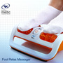 Foot Relax Massager Relax Medic Compre Ja