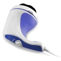 Massageador Corporal + Facial + Gel Redutor + Micro Peeling