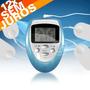 Massageador Eletrônico Slimming Para Dores E Tensão Muscular