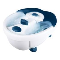Masssageador Para Pés Complete Spa Rm-fs0116 Relax Medic