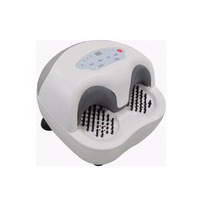 Massageador Para Os Pés Acupuntura Point Feet Fisiomedic