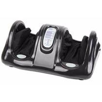 Massageador Para Os Pés E Pernas Bare Feet Fisiomedic
