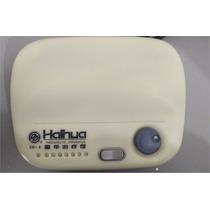 Haihua 110v Com Manual Em Português Pronta Entrega