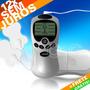 Fisioterapia Massagem Tens Fez Acupuntura Eletro Estimulador